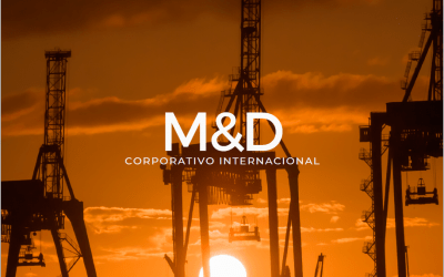 M&D CORPORACIÓN